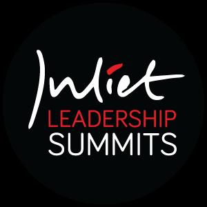 Juliet Summits